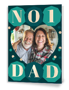 All Father's Day cards