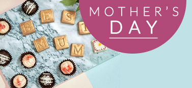 Shop All Mother's Day Chocolates