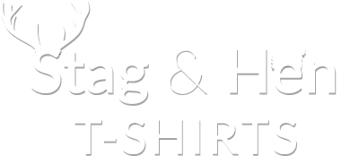 Stag & Hen T-Shirts